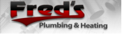 Fred's Plumbing and Heating